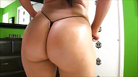 Vegas sex hd maria ozawa
